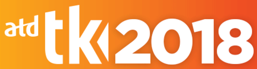 tk2018