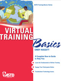 Virtual-Training-Basics-Book-Cover
