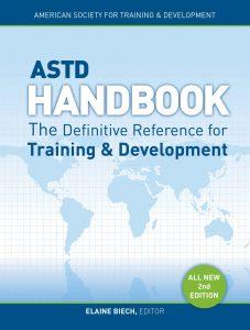 astd-handbook